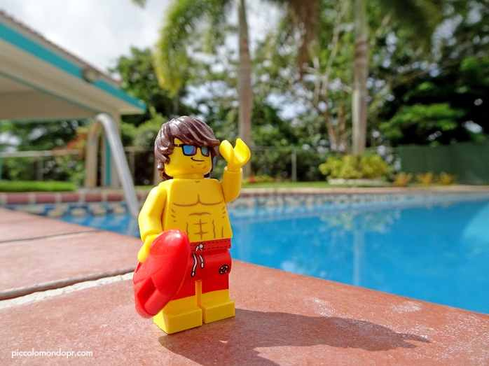 LEGO photo3