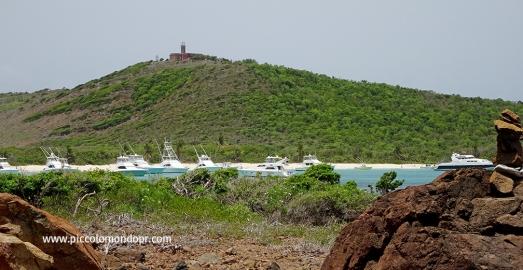 isla culebrita 4 PMPR