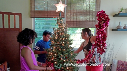 navidad árbol 3