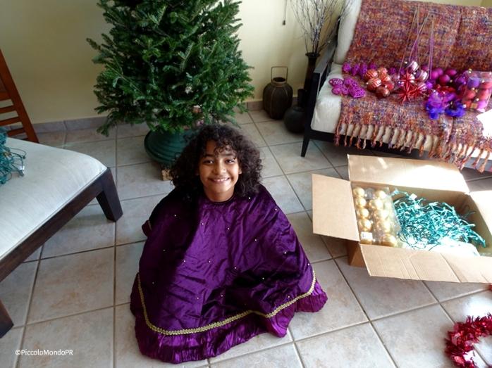 navidad árbol 4