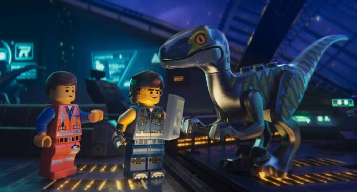 lego movie 2 c
