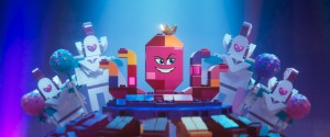lego movie 2 e