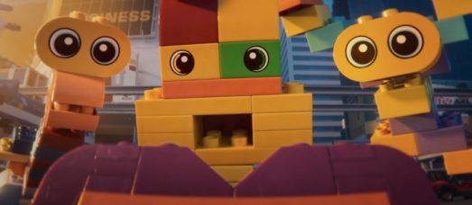 lego movie 2 j