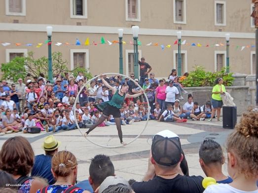 Circo Fest PMPR7