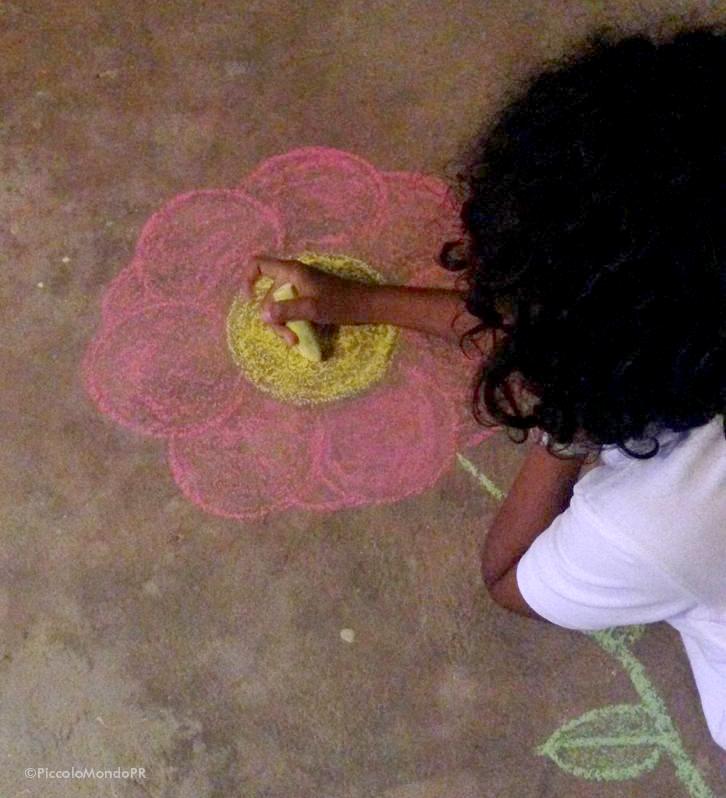 crayola chalk Tiza2