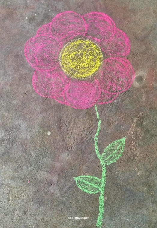 crayola chalk Tiza3