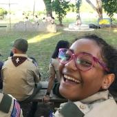 BSA Scouts PMPR3