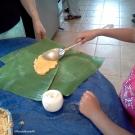 Pasteles Puerto Rico 3 PM